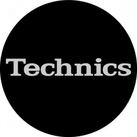 Magma-bags LP Slipmata Technics Simple T 2