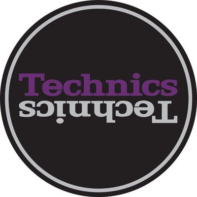 Magma-bags LP Slipmata Technics Duplex 3