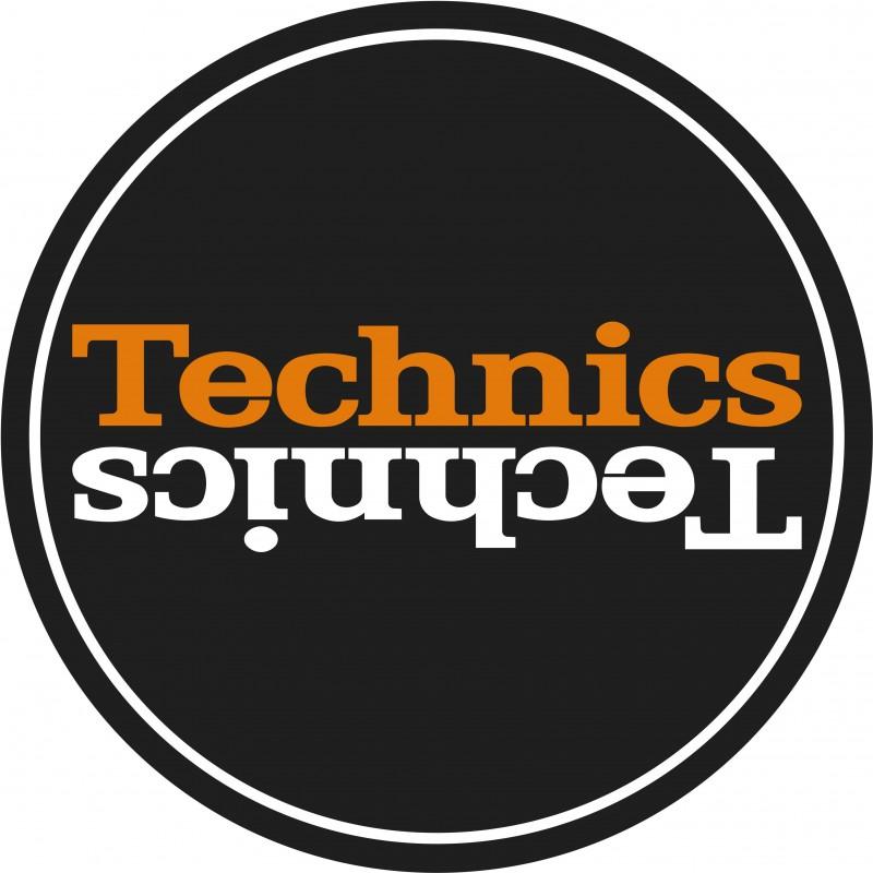 Magma-bags LP Slipmata Technics Duplex 6