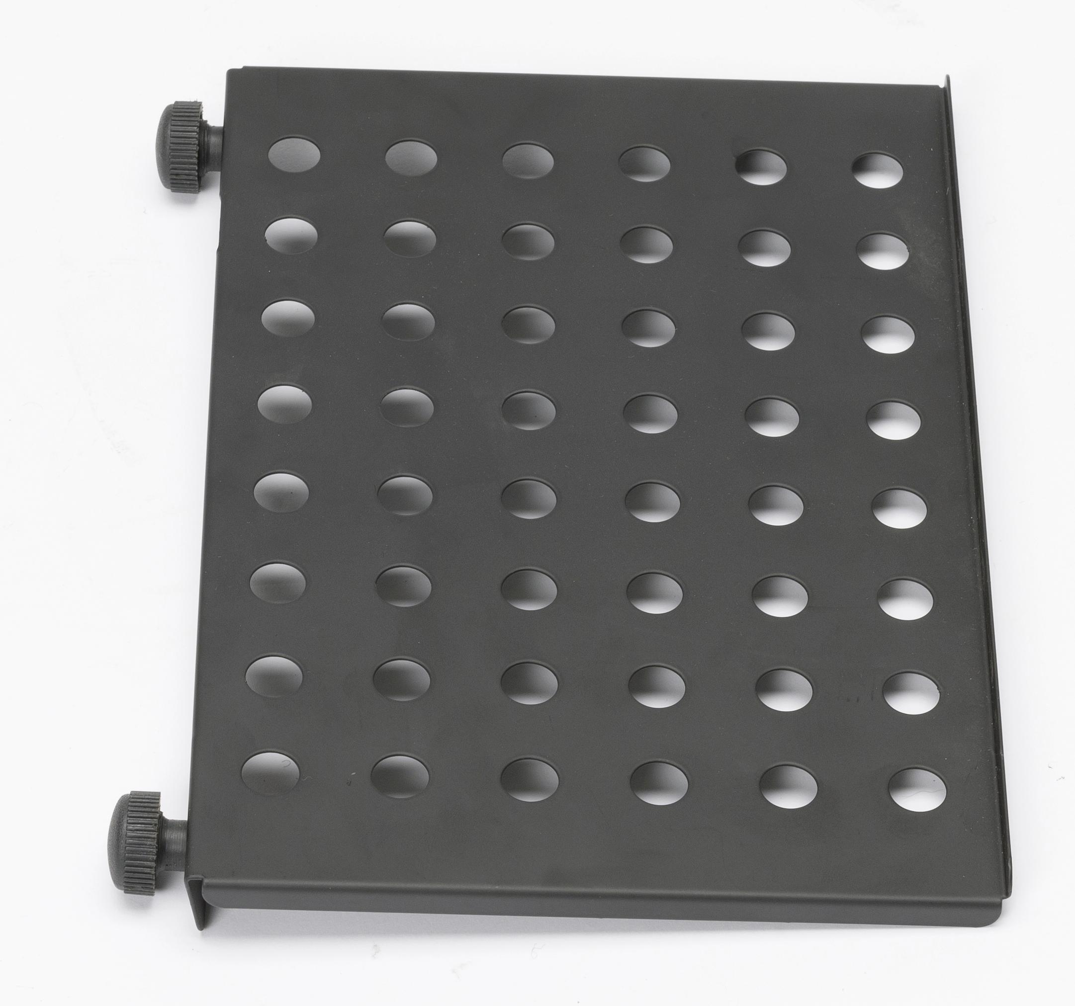Magma-bags Laptop-Stand Traveler Tray (czarny)