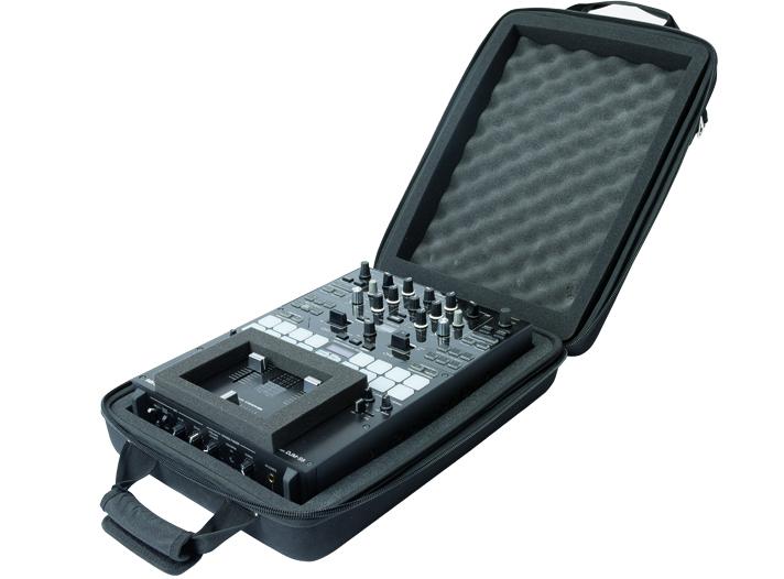 Magma-bags CTRL Case  DJM-S9