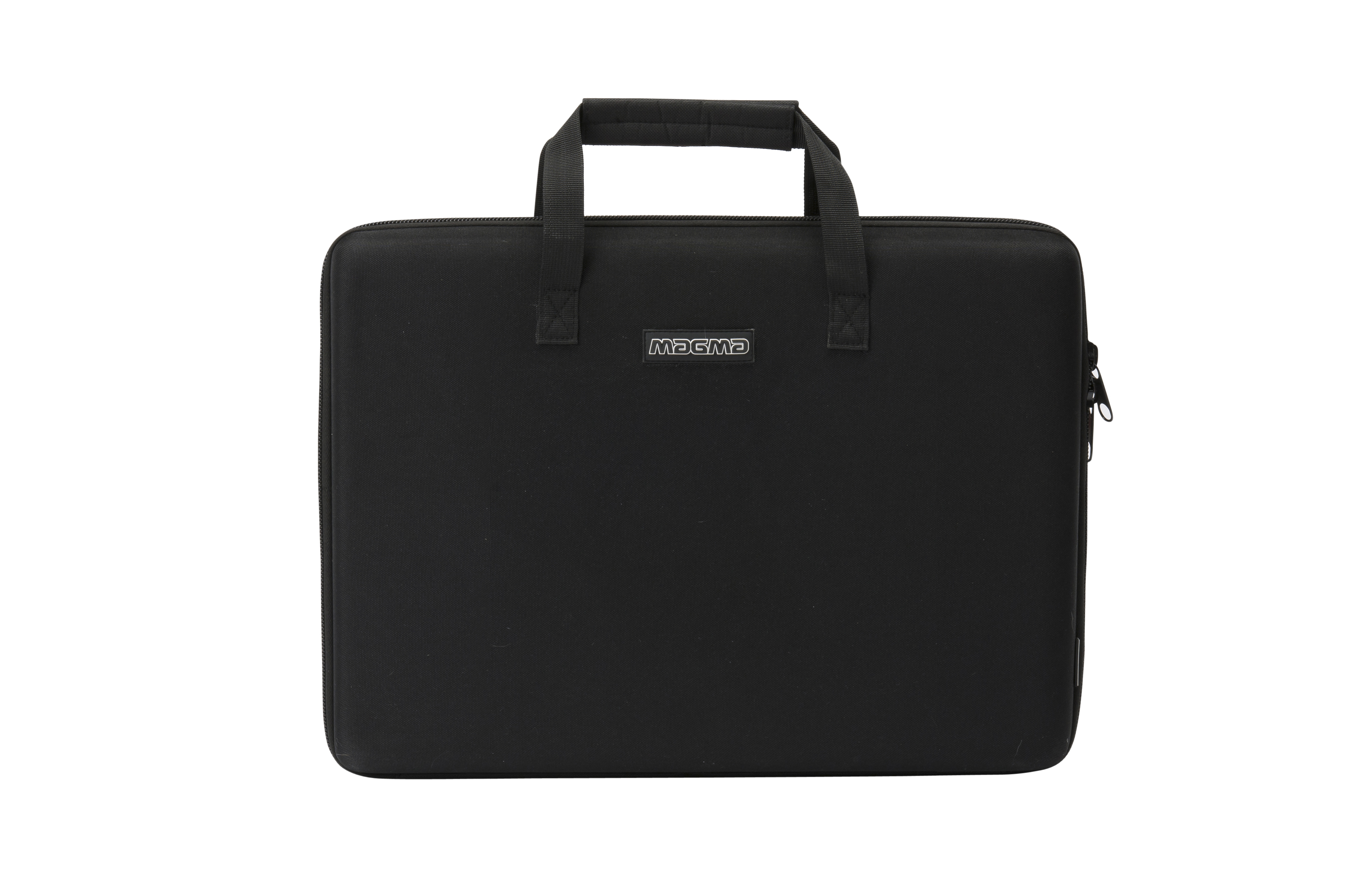 Magma-bags CTRL Case L