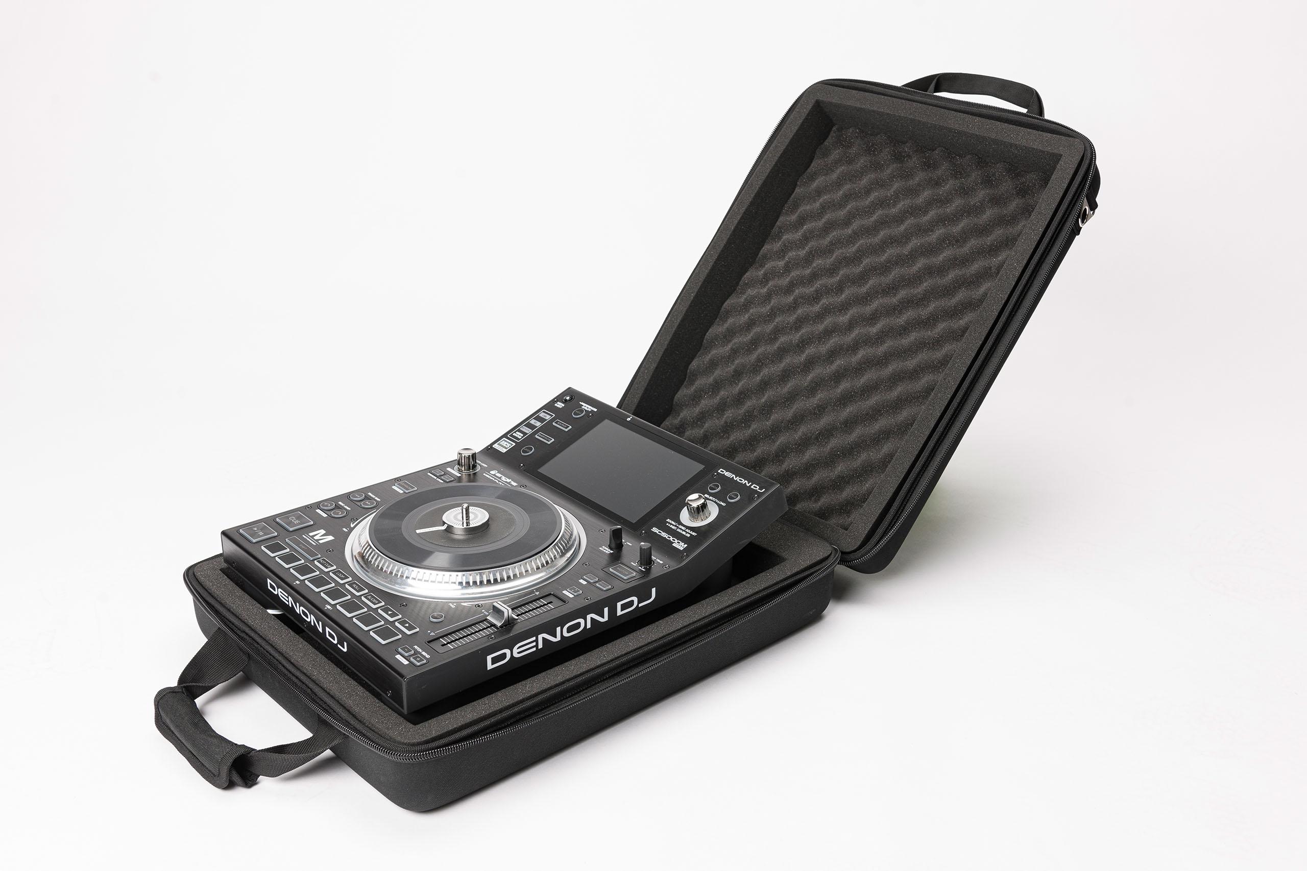 Magma-bags CTRL Case  CDJ/Mixer II