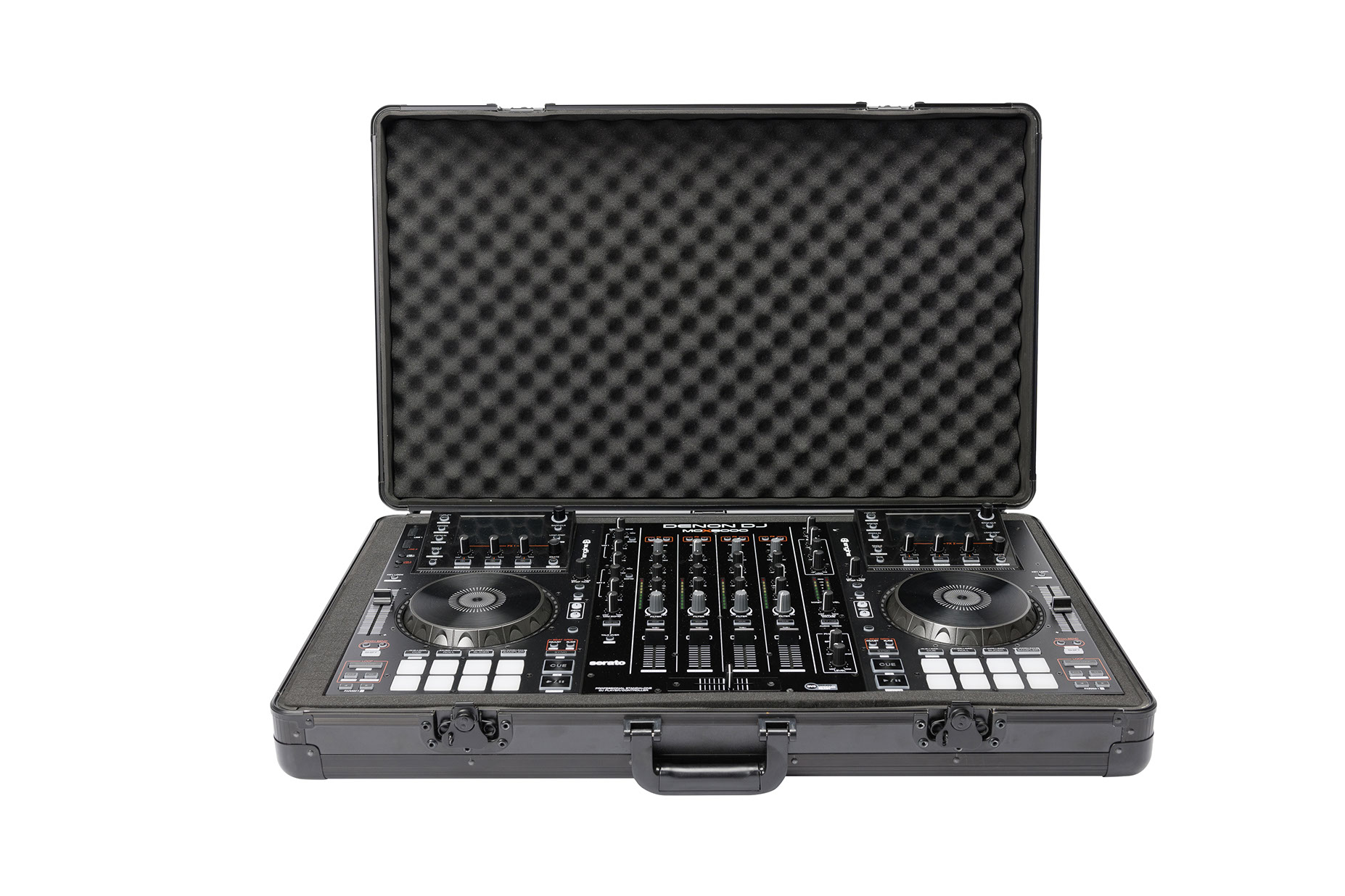 Magma-bags Carry Lite DJ-Case XXL Plus