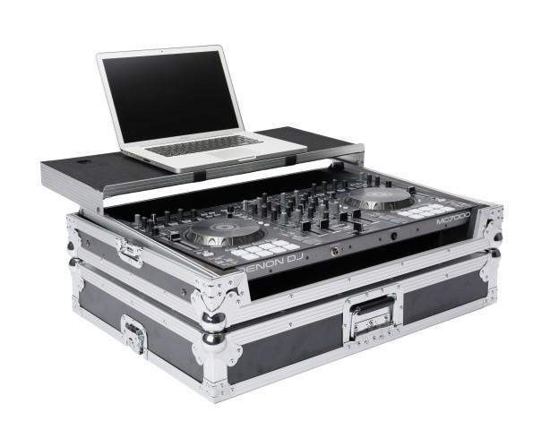 Magma-bags DJ-Controller Workstation MC-7000