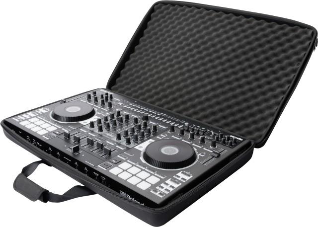 Magma-bags CTRL Case DJ-808