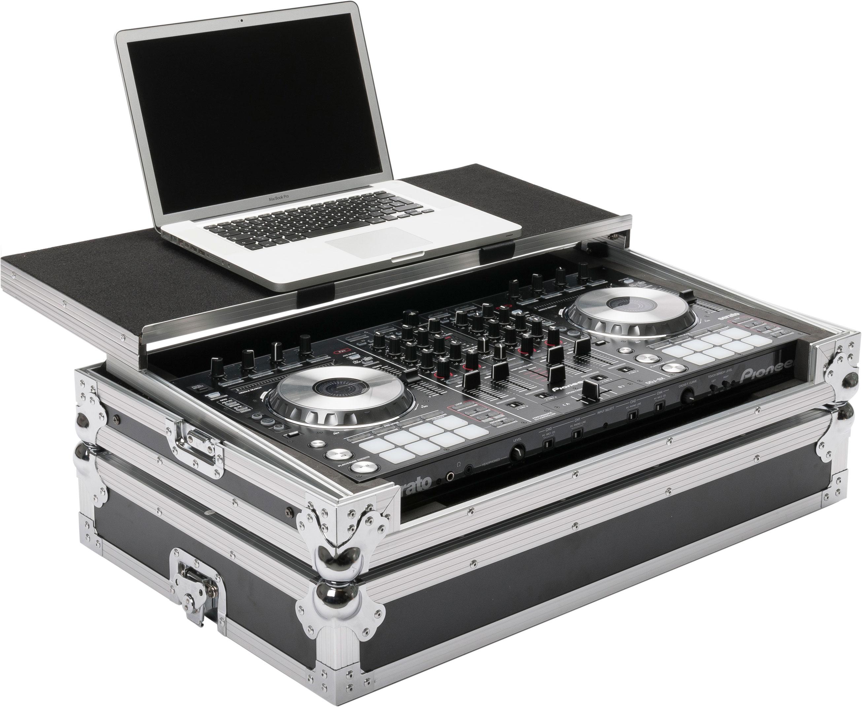 Magma-bags DJ-Controller Workstation DDJ-SX2/RX