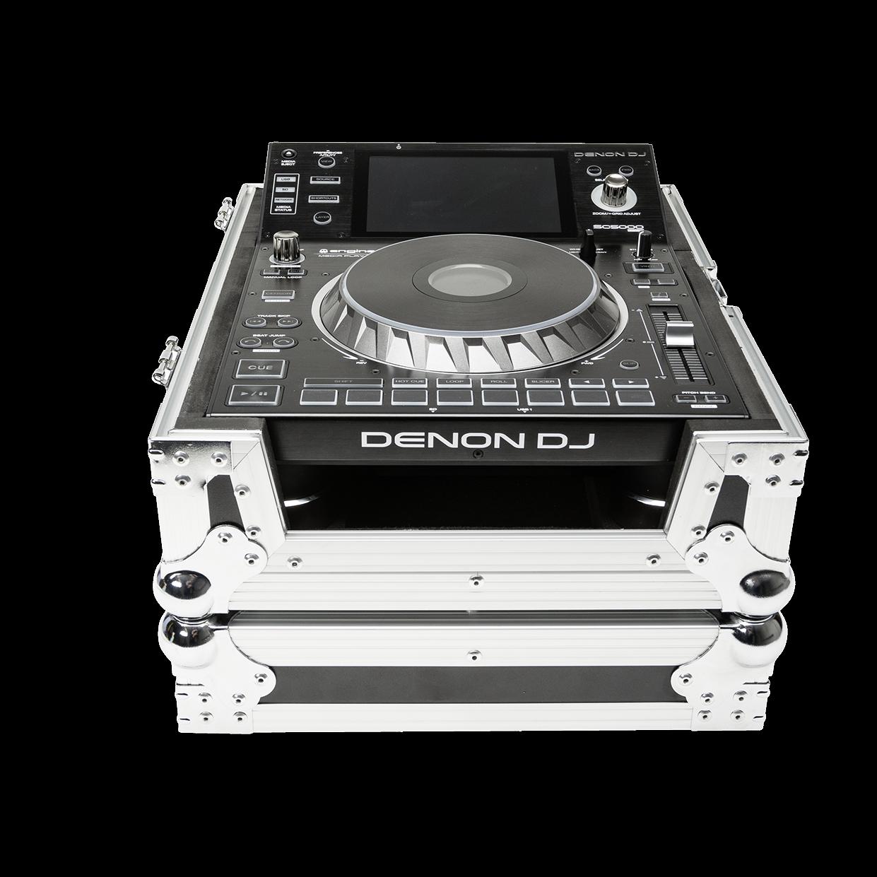 Magma-bags DJ-Controller Case SC 5000 Prime