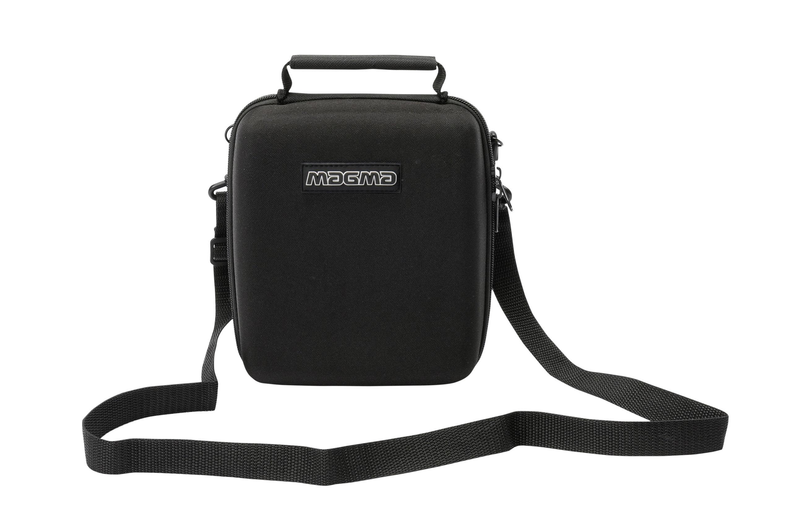 Magma-bags Headphone Case II