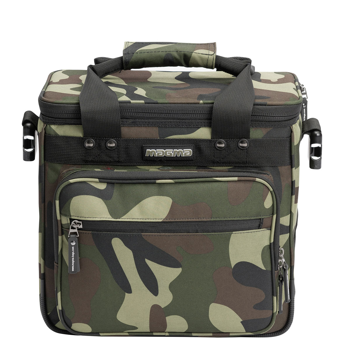 Magma-bags LP-Bag 50 Camo