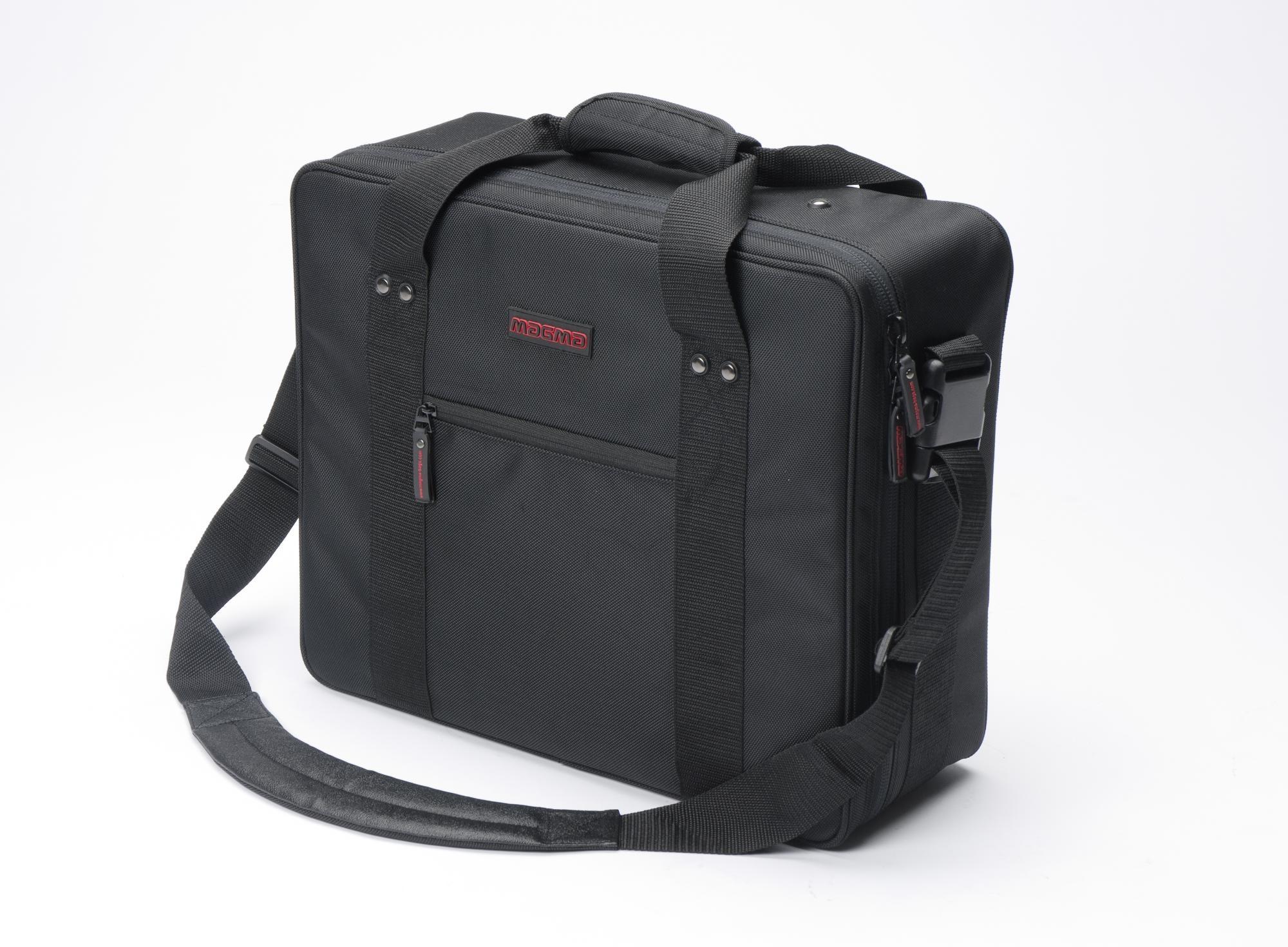 Magma-bags DIGI CDJ/Mixer-Bag