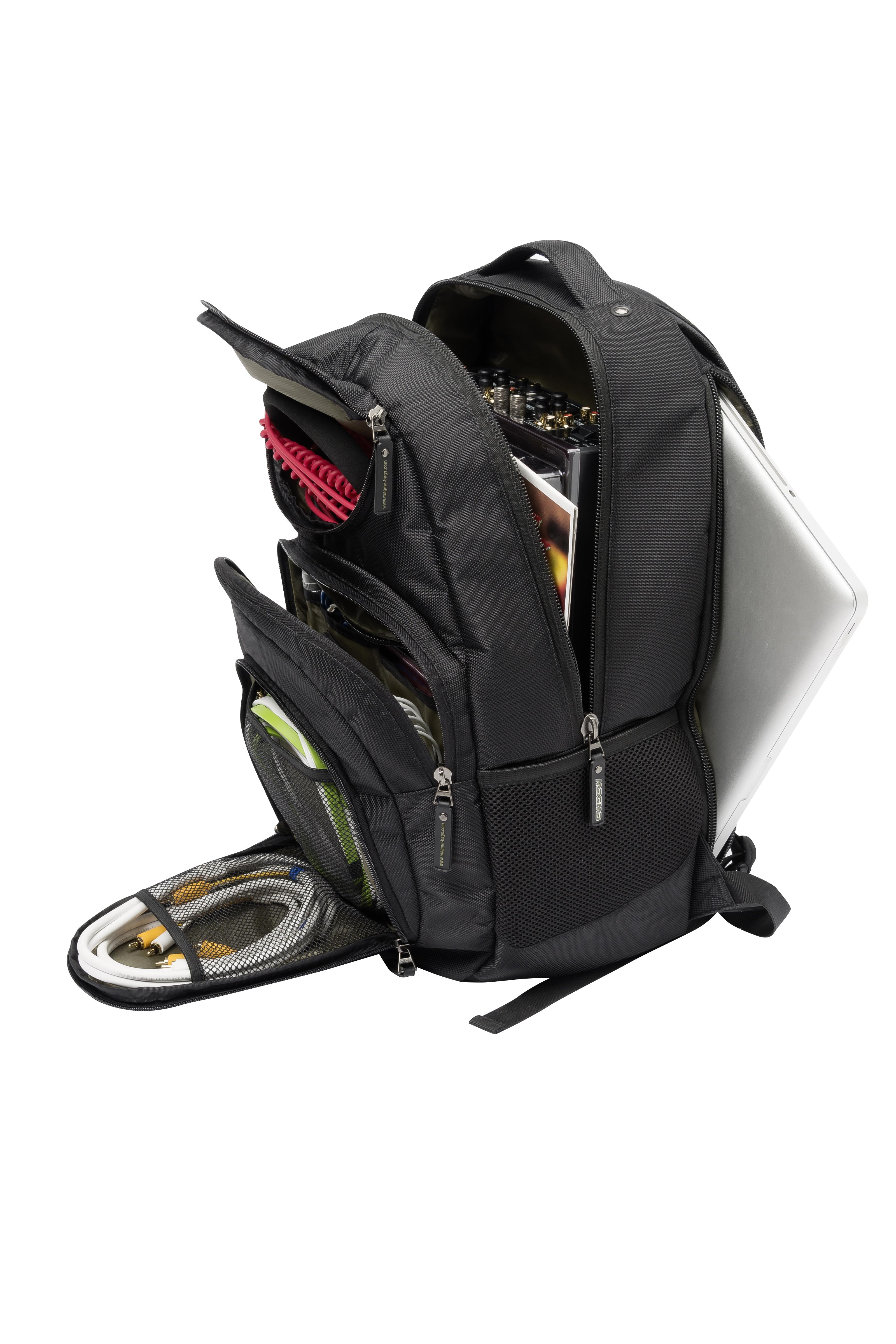 Magma-bags DIGI Beatpack L