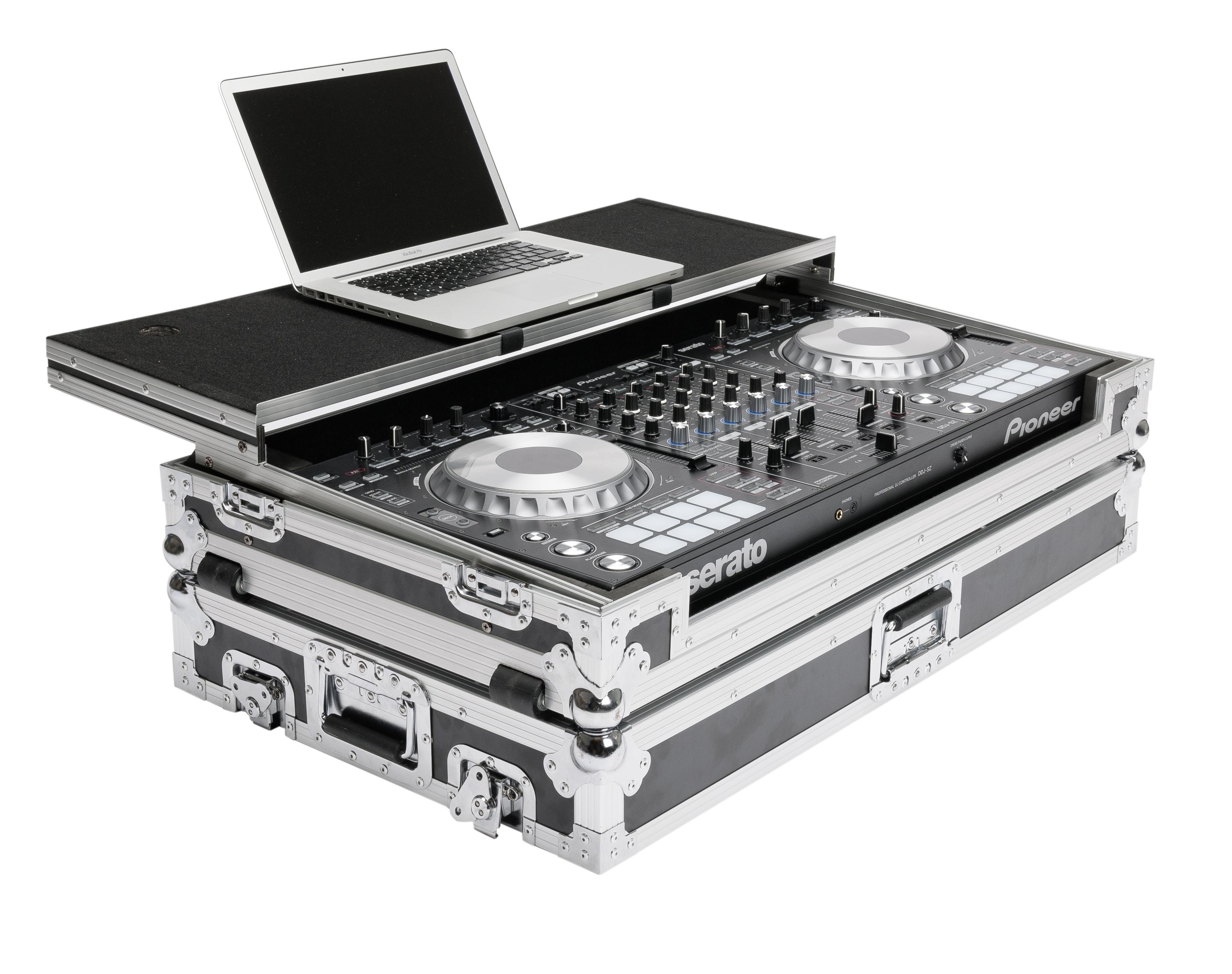 Magma-bags DJ-Controller Workstation DDJ-SZ2/RZ