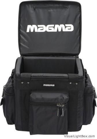 Magma-bags LP-Bag 100 Profi (czarny-czarny)