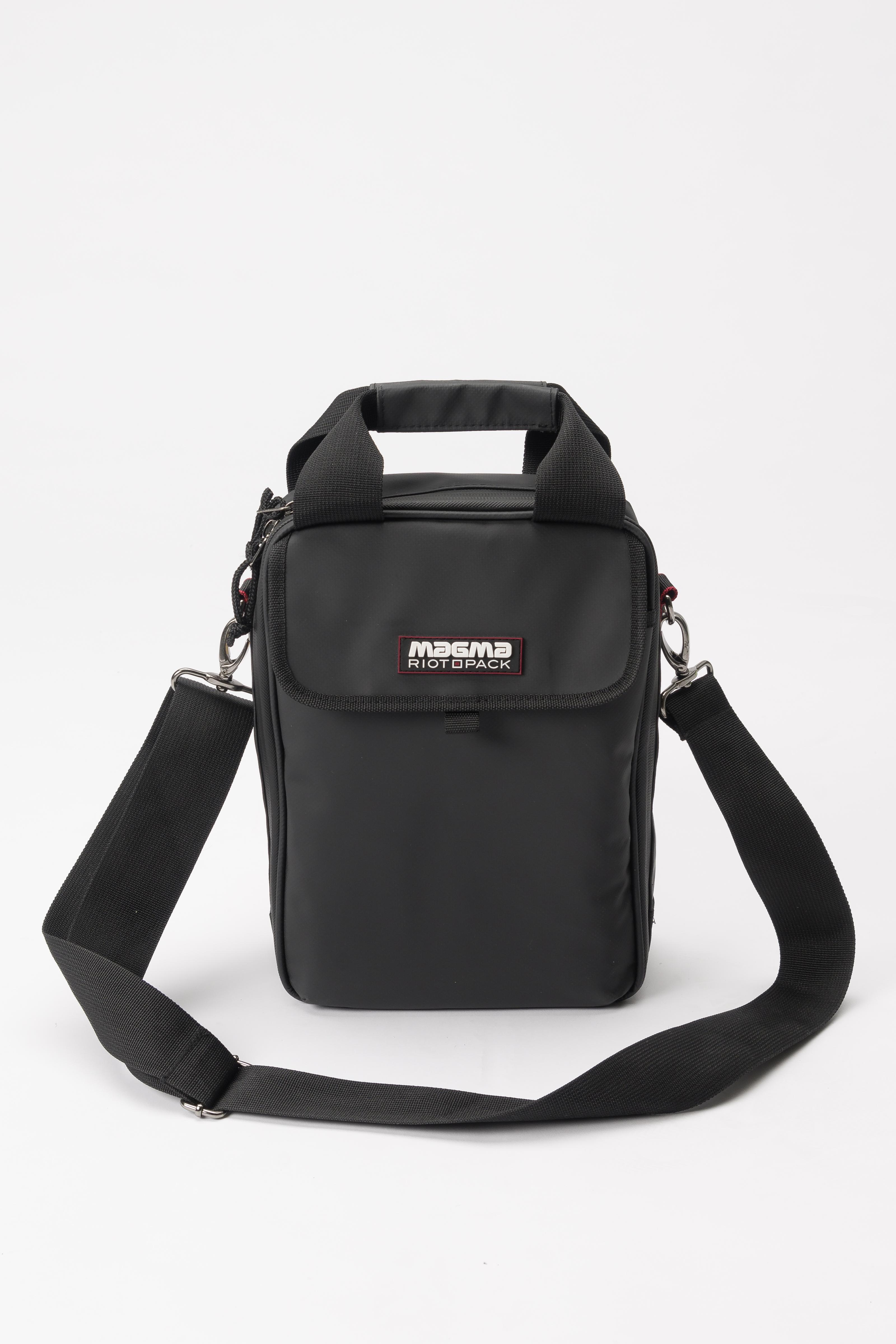 Magma-bags RIOT Headphone Bag Pro