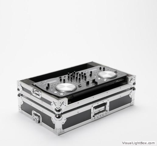 Magma-bags DJ-Controller Case XDJ-R1
