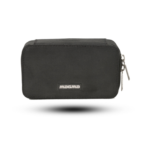 Magma-bags Headshell-Case