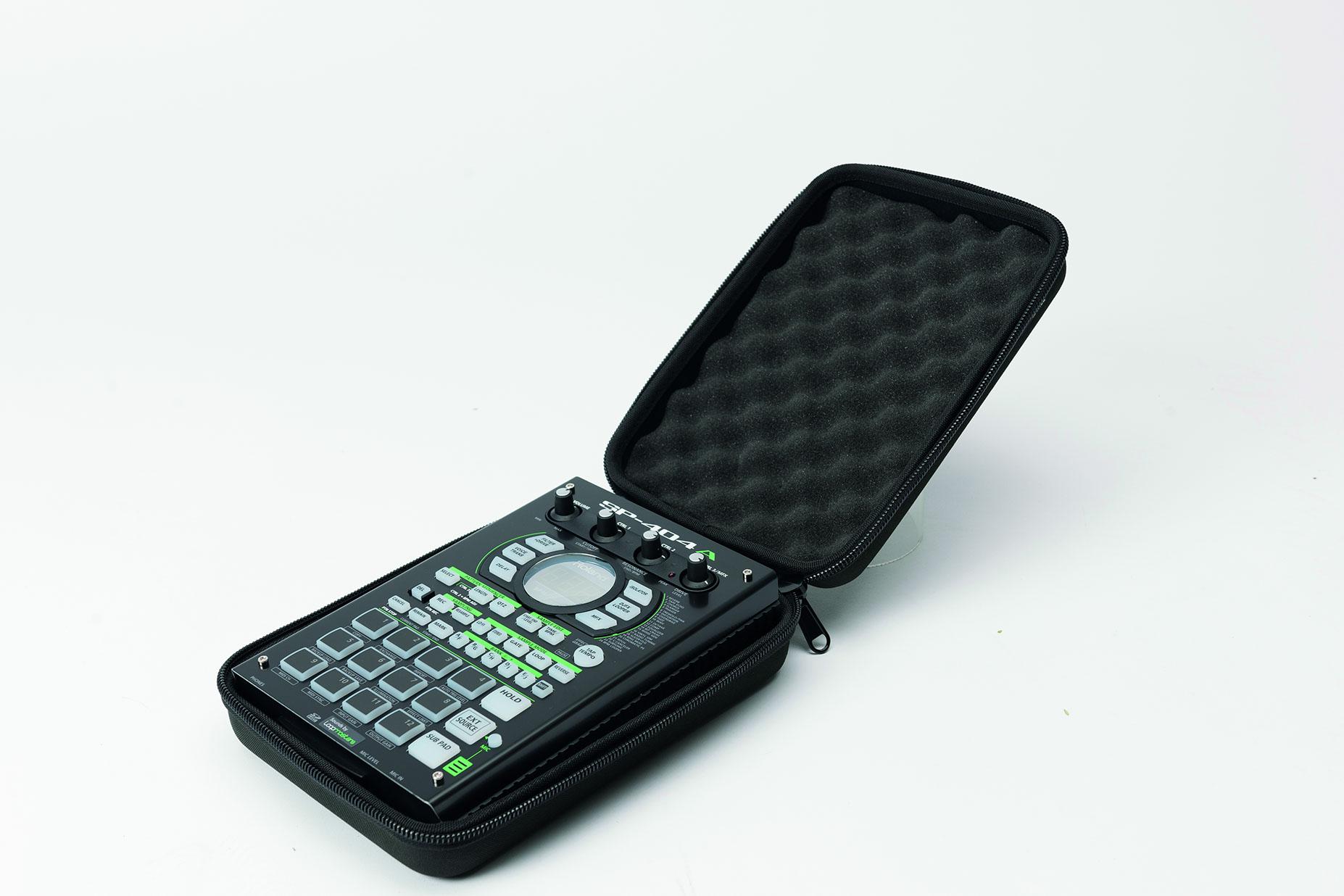 Magma-bags CTRL Case SP-404