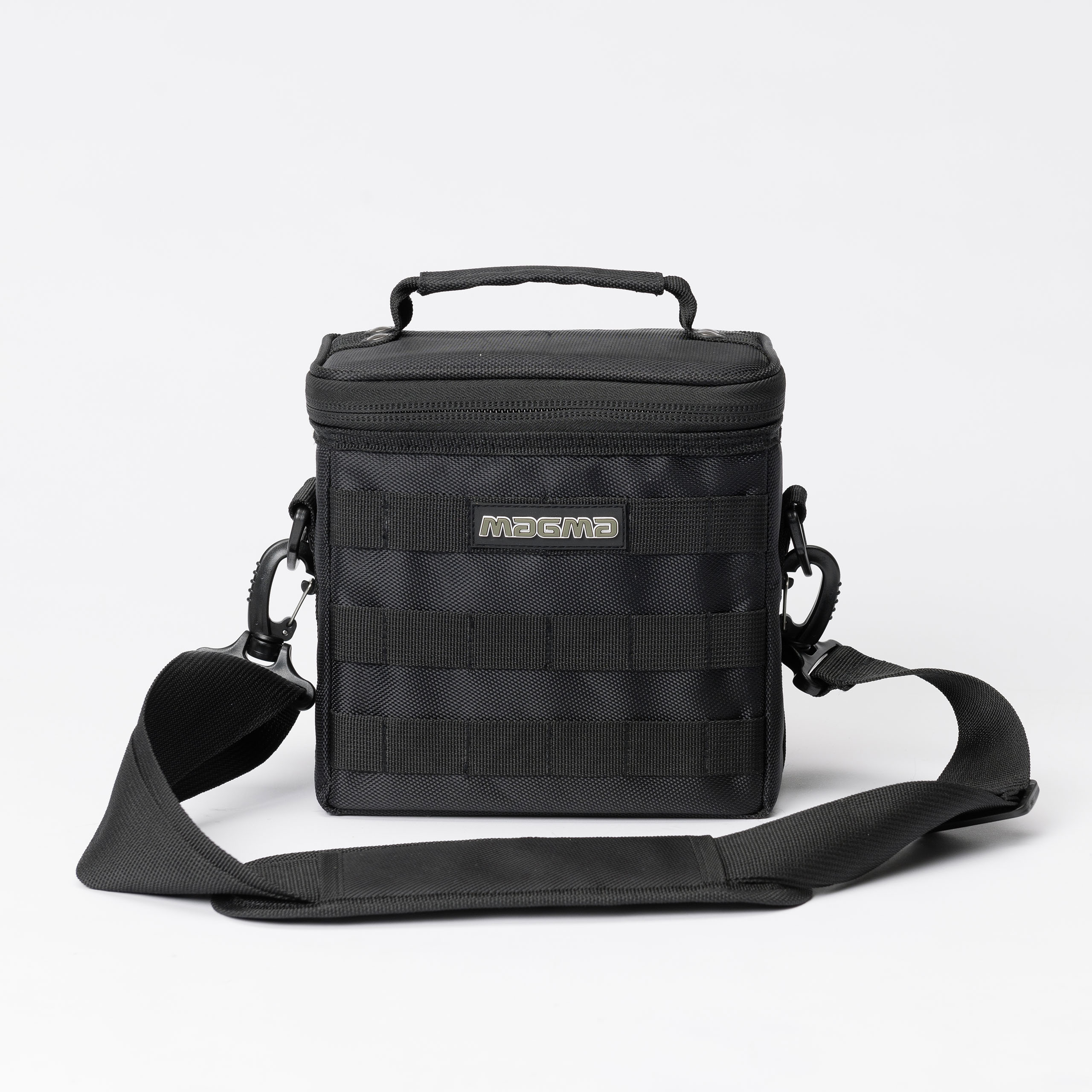 Magma-bags 45 Record-Bag 50