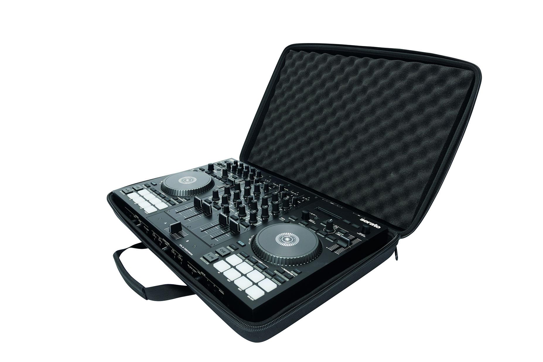 Magma-bags CTRL Case DJ-707