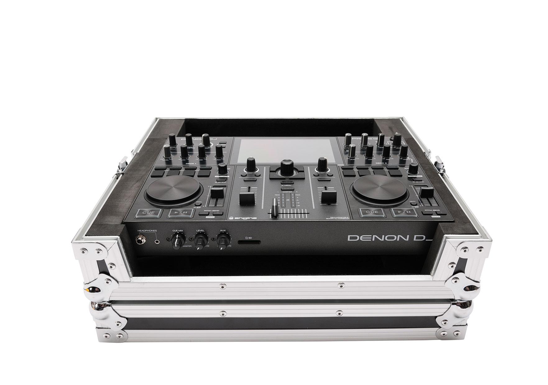 Magma-bags DJ-Controller Case PRIME GO