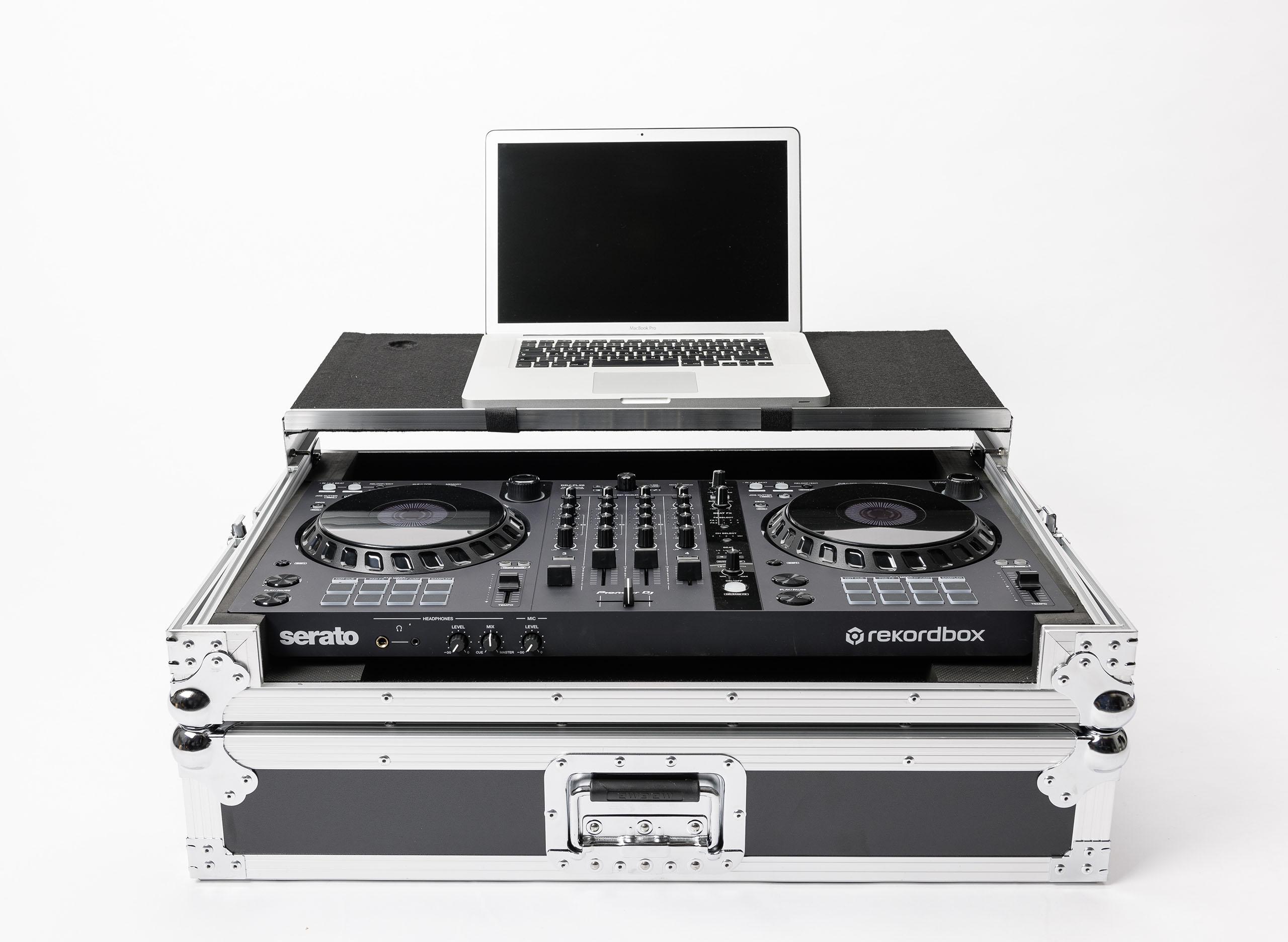 Magma-bags DJ-Controller Workstation DDJ-FLX6