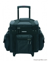 Magma-bags LP-Bag 100 Trolley (czarny)