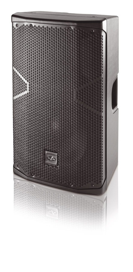 DAS Audio Altea 712a