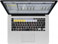 Magma-bags Keyboard Cover ABLETON LIVE 9