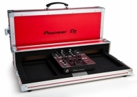 Pioneer PRO-250FLT - Flightcase for 250 Set