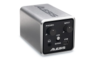 Alesis CORE 1 - kompaktowy interfejs audio USB