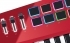 Alesis Vortex Wireless II LE RED