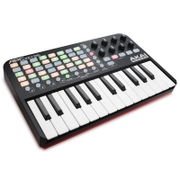 AKAI APC KEY 25 - Kontroler do Ableton Live