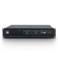 LD Systems DEEP2 4950