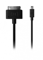 Native Instruments MINI USB TO 30-PIN