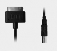 Native Instruments USB TO 30 PIN (Z1/S2/S4)