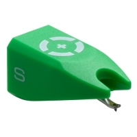 Ortofon  Stylus MKI Digitrack Green
