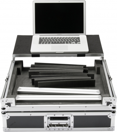 Magma-bags Multi-Format Workstation XL