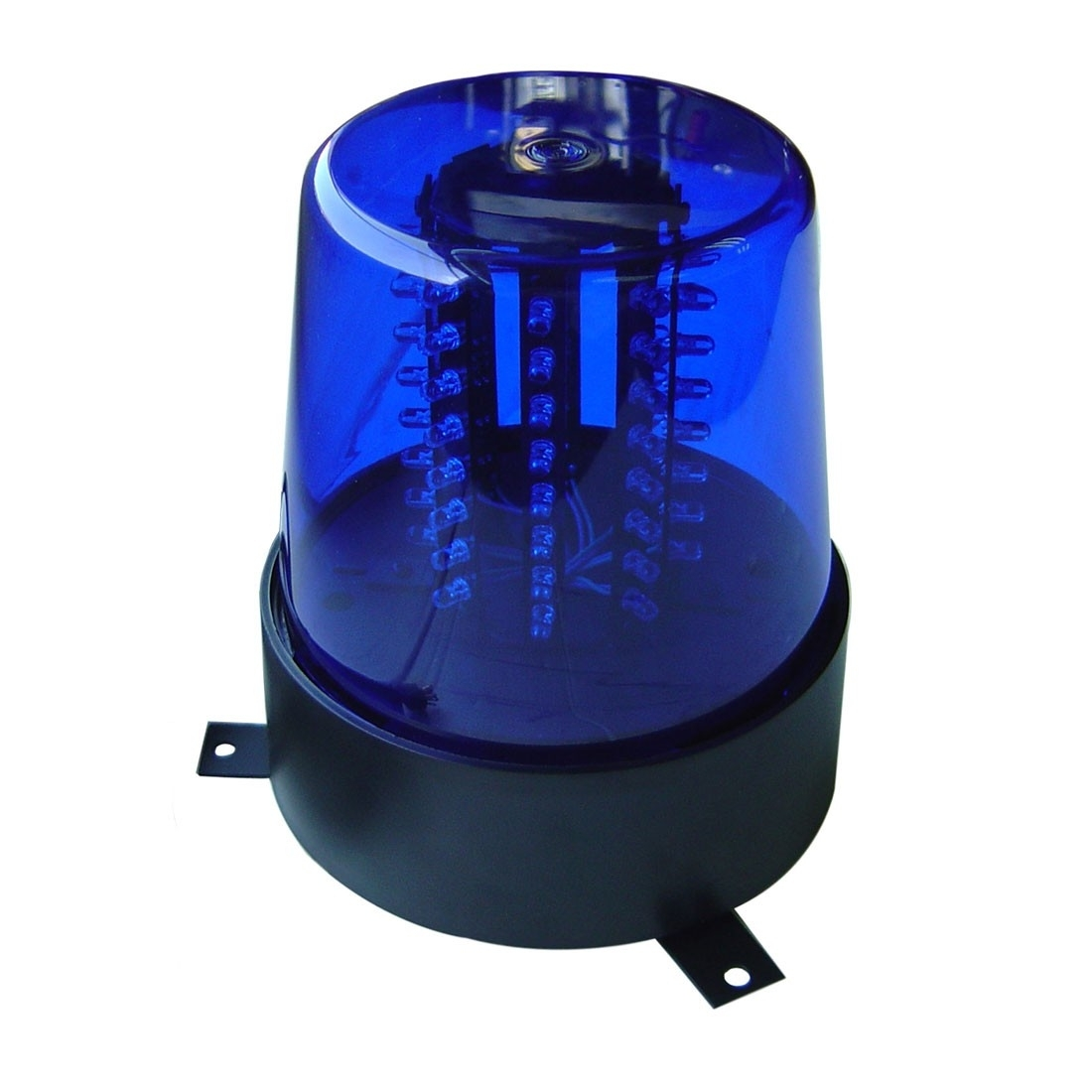 ADJ LED Beacon blue