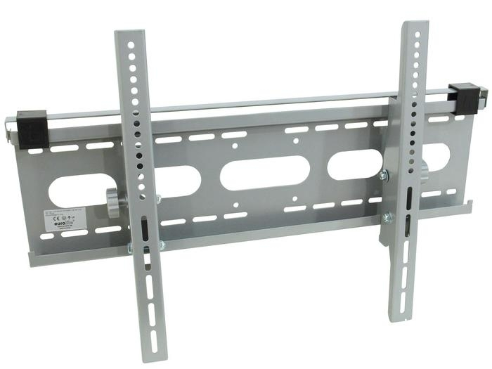 Eurolite Wall mount LCH-36/55M2 for LCD monitors