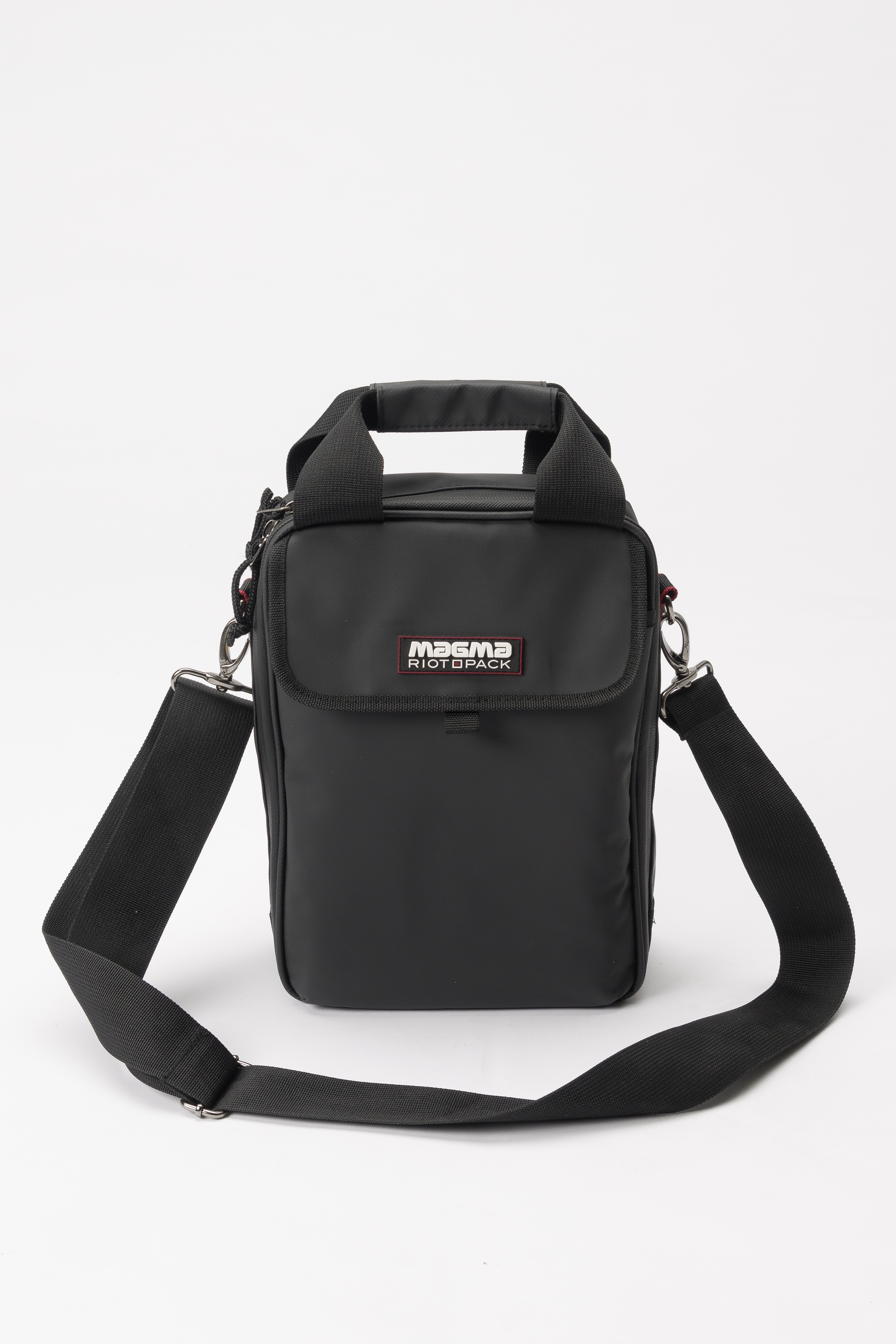 Magma-bags RIOT Headphone Bag Pro